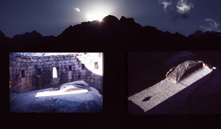 世界上10个古天文台